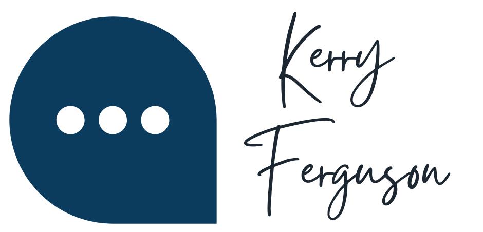 Kerry Ferguson